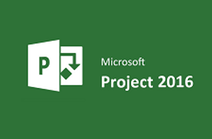 MS_Project